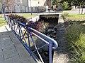Sommelonne (Meuse) ruisseau Ornel traversant Sommelonne.jpg