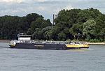 Somtrans IX (ship, 1999) 003.JPG