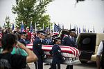 Son ensures Vietnam veteran is laid to rest 150522-F-BS505-146.jpg