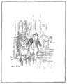 Songs of a sentimental bloke, page 80 (crop).png