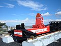 Sonic Wind No. 1 rocket sled closeup.jpg