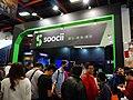 Soocii booth 20190127a.jpg