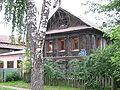 Sormovo-wooden-house-0329.jpg