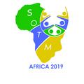 Sotm africa 2019 logo.png