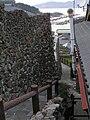 Sotodomari 愛媛県南宇和郡愛南町外泊 階段1010010.JPG