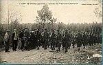 Souges-arrivee-des-prisonniers-allemands-camp-de-souges.jpg