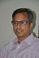 Souri Banerjee - Kolkata 2014-08-08 6100.JPG