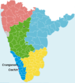 South-india with kochi and cranganore.png