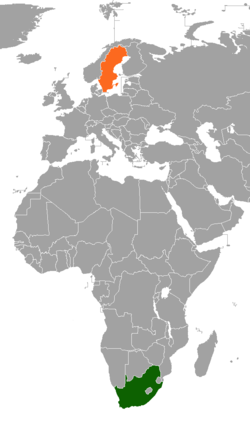 South Africa Sweden Locator.png