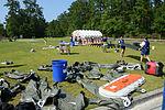 South Carolina Air National Guard helps state prepare for hurricane season 140605-Z-OL711-024.jpg