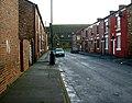 South Cliff Street - geograph.org.uk - 344973.jpg