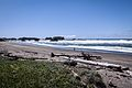 South Jetty Park (Bandon, Oregon)-1.jpg