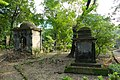 South Park Street Cemetery Kolkata (37610061904).jpg