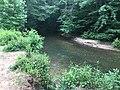 South Saluda River.jpg