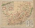 South africa 1880.jpg