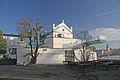 Sovovy mlýny2.jpg