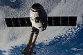 SpaceX CRS-2 approach3.jpg