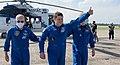 SpaceX Demo-2 Landing (NHQ202008020026).jpg