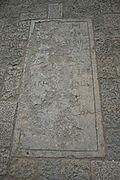 Spain.Girona.Catedral.Suelo.10.jpeg