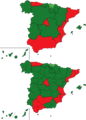 SpainElectionMapCongress1979.png