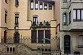 Spain - Vic and Calldetenes (31696854855).jpg