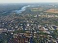 Spandau Luftbild 2020 03.jpg