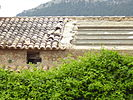 Spanish roof Mallorca Spain 2008 1.JPG