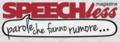 Speechless logo.tiff