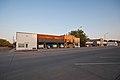 Spencer, Nebraska (8115011455).jpg