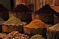 Spices of Egypt.jpg