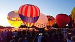 Spirit of Boise Balloon Classic 2018 (14).jpg