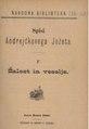 Spisi Andrejčkovega Jožeta V.pdf