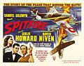 Spitfire-Lobby-Card-1943.jpg