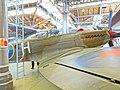Spitfire FR.XIV (42498807200).jpg