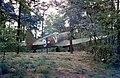 Spitfire Oorlogsmuseum Overloon.jpg
