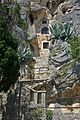 Split-Marjan-Cirkva-svJere-3.jpg