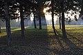 Spomen park Bubanj sumrak.jpg