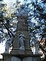 Spomenik Svetom Trojstvu - panoramio.jpg