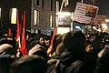 Spontante Kundgebung in Hamburg gegen EU-Urheberrechtsvorhaben 4.jpg