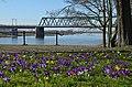 Spoorbrug rail bridge Deventer 2019 3.jpg