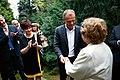 Spotkanie Donalda Tuska z członkami małopolskiej Platformy Obywatelskiej RP (9412537948).jpg
