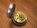 Spring-cover pocket clock4 clockwork2.jpg
