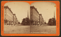 Spring Garden E. from Broad Street, from Robert N. Dennis collection of stereoscopic views.png