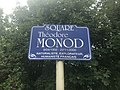 Square Théodore Monod.jpg