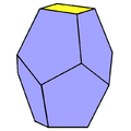 Square truncated trapezohedron.png