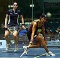 Squash Malaysia Open 2007.jpg