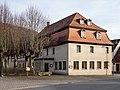 Stübig Gasthaus Storath-20190217-RM-153506.jpg