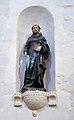 St-Gildas Saint-Goustan 0708.jpg