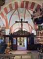 St.-Jacobi (Lüdingworth) 009.jpg