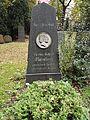 St.-Marien- und St.-Nikolai-Friedhof Berlin Okt.2016 - 1.jpg